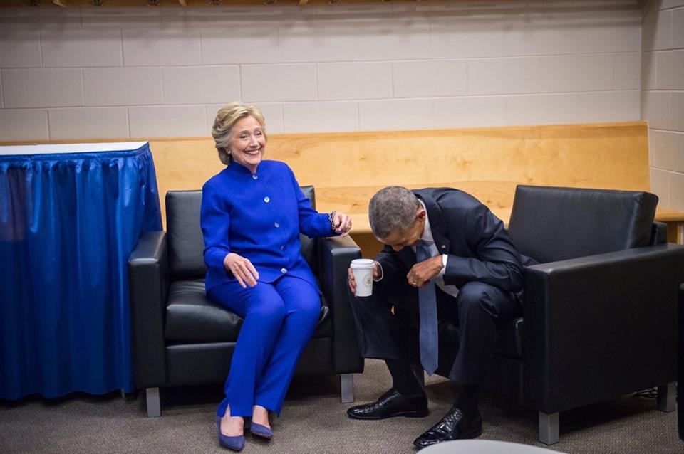 hillary obama laughs.jpg