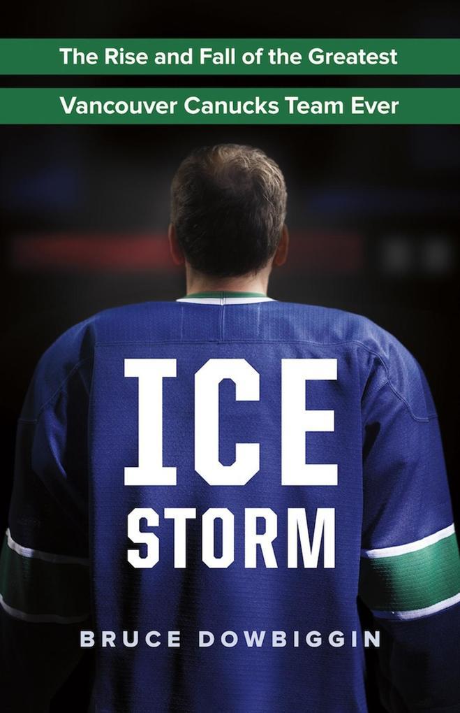 Ice Storm.jpg