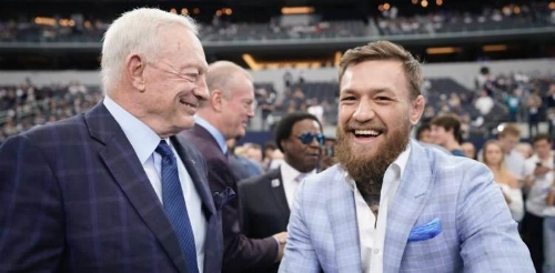 Jerry-Jones-and-Conor-McGregor-Dallas-Cowboys.jpg