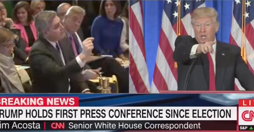 acosta-trump-cnn-fake-news-1200.png