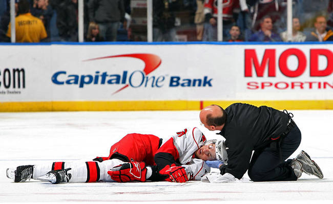 Hockey Concussion.jpg