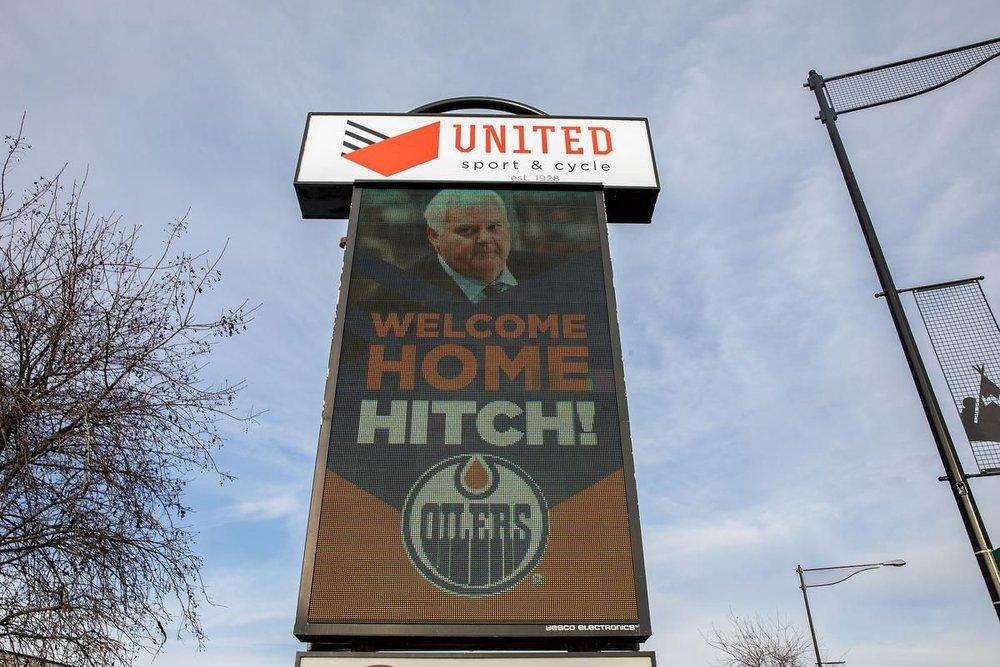 hitchcock sign.jpg