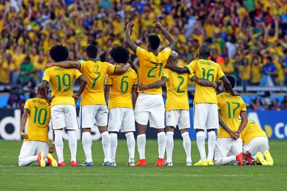 brazil-soccer-fifa-world-cup-2014.jpg