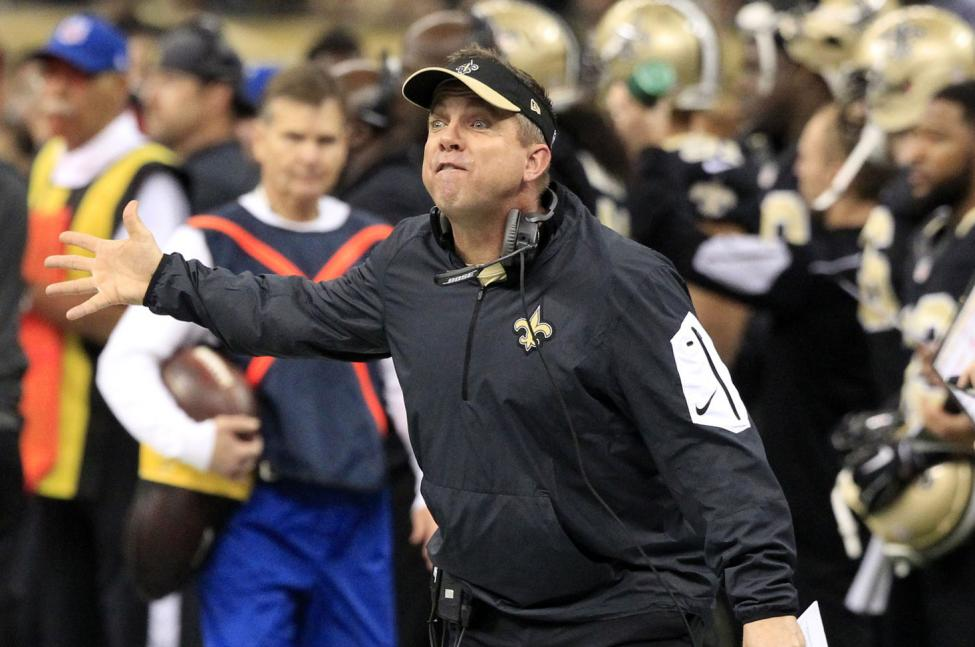 Saints-coach-Sean-Payton-still-critical-of-several-calls.jpg