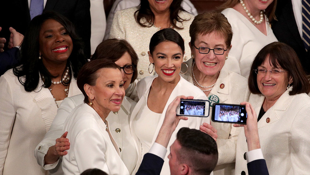 women_in_white-state_of_the_union_address_to_joint_session_of_congress-getty-h_2019.jpg