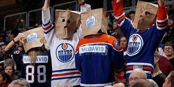 Oilers Fans Bags.jpg