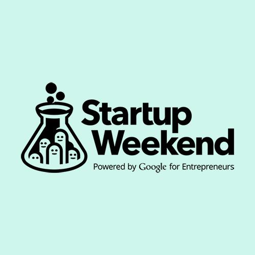 startupweekend1.png