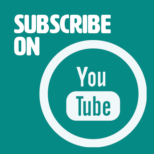 Subscribe to Forward Films on YouTube