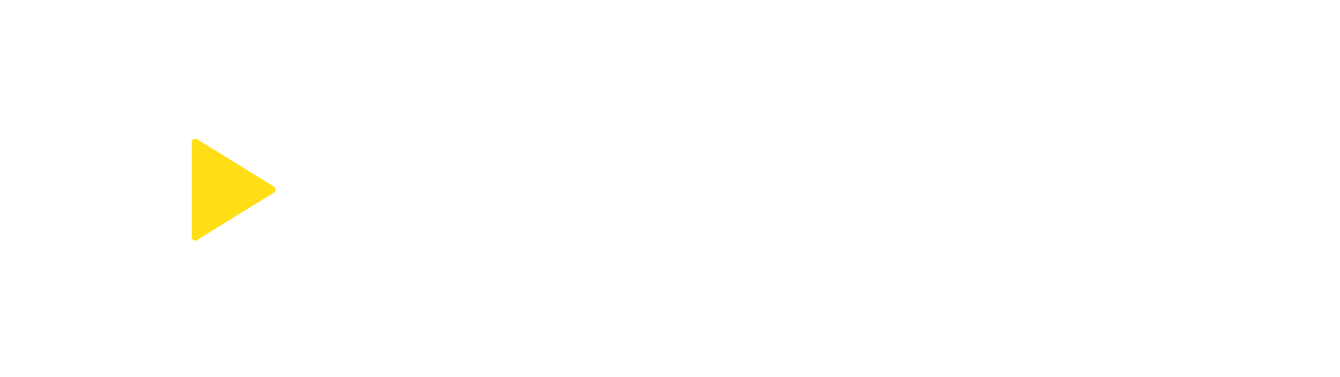 Forward Films