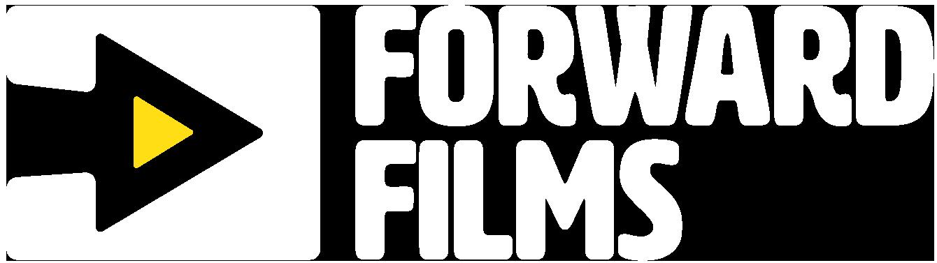 forward films