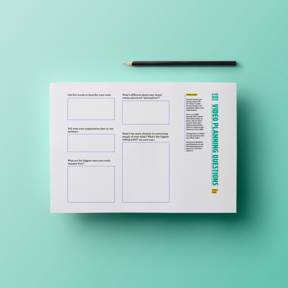 Video planning questionnaire mockup.png