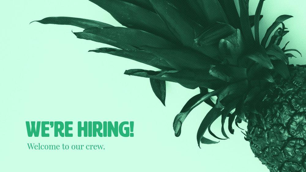 We're hiring turquoise.jpg