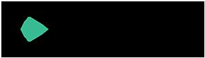 FF-logo-turq 300.png