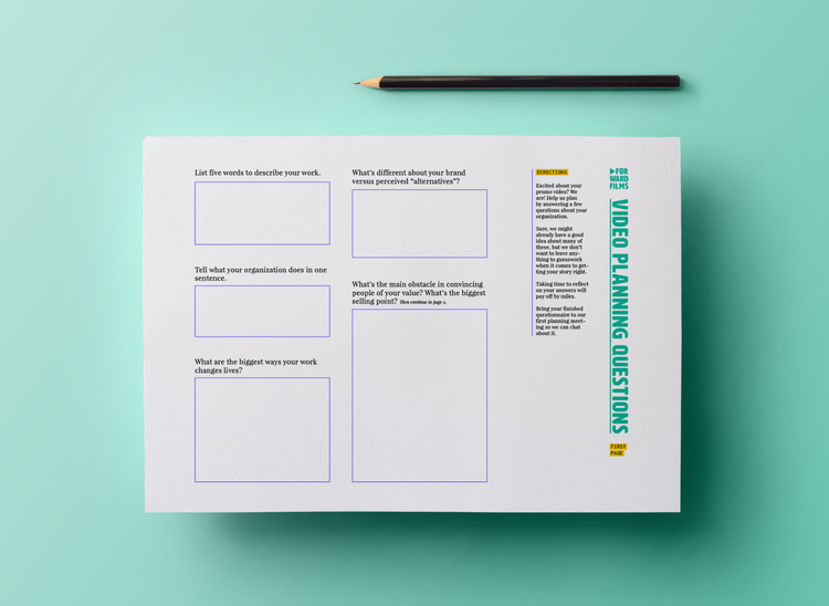 Video+planning+questionnaire+mockup (1).png