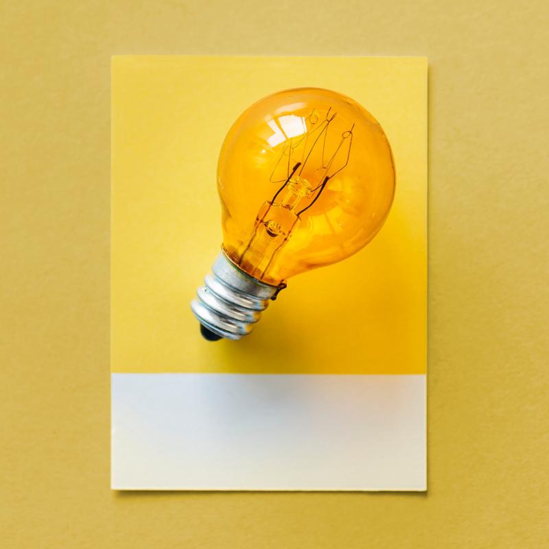Lightbulb square.jpg