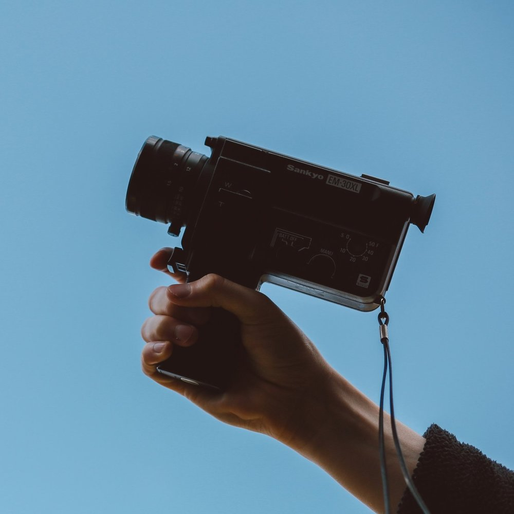 5 tips for making recruiting videos that win candidates -