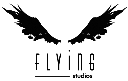 Flying Studios.png