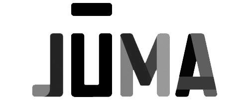 Juma Ventures.jpg