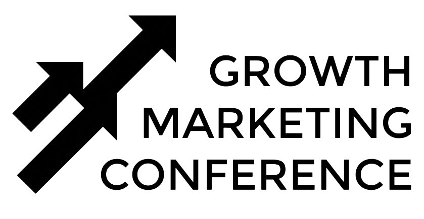 Growth Marketing Conference.jpg