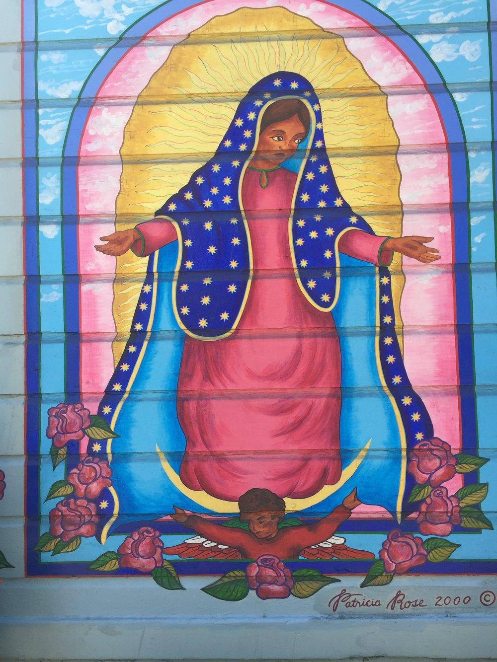 Patricia's Guadalupe.jpg