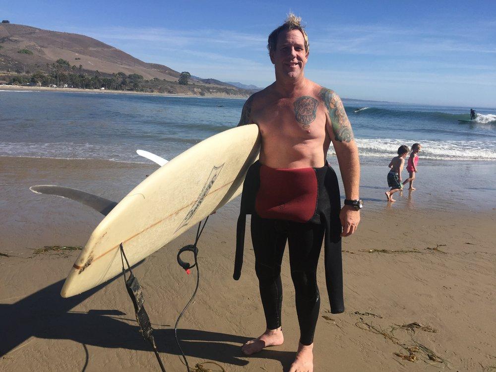 SurfGuy.JPG