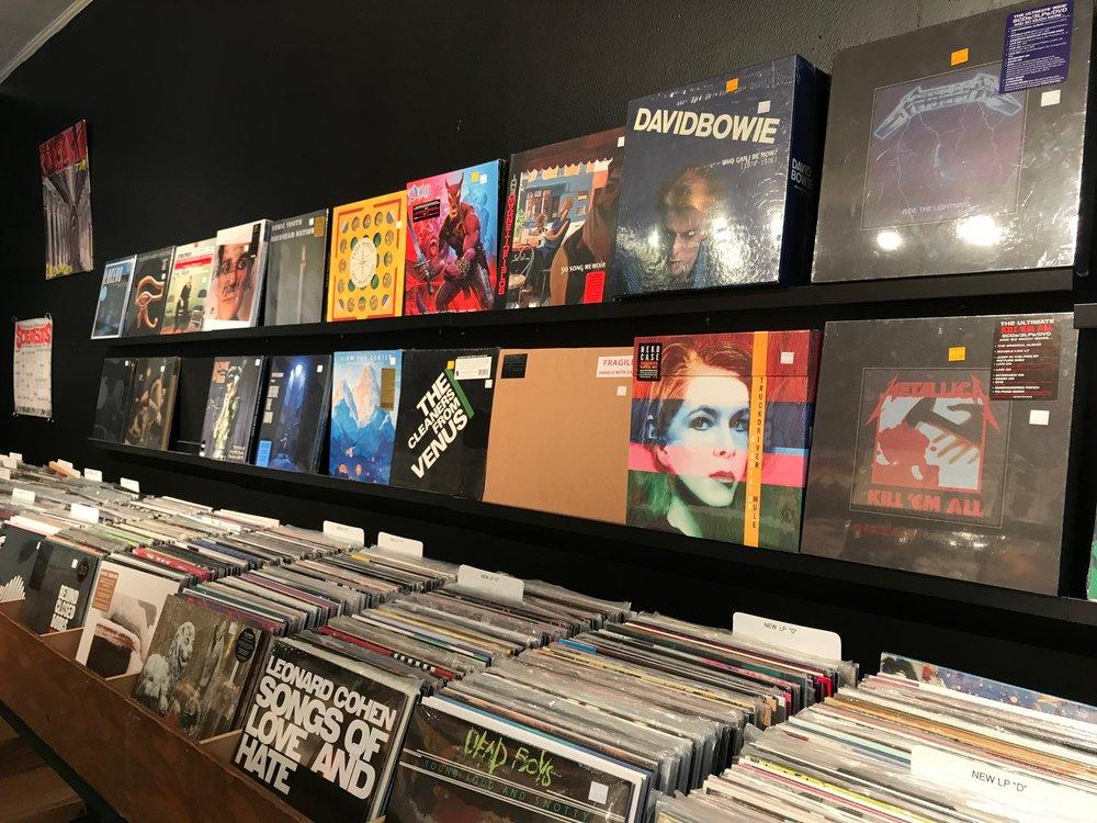 VinylShop.jpg