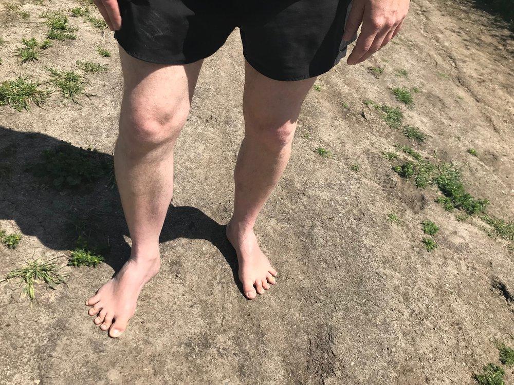 barefoot hiker's feet.jpg