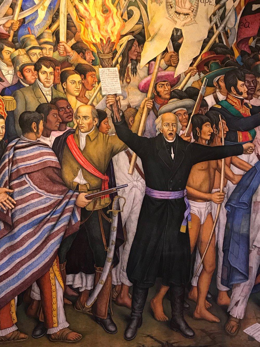 Diego Rivera.jpg