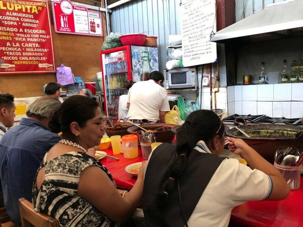 Eating at the mercado.jpg
