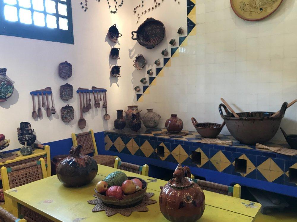 Frida's kitchen.jpg
