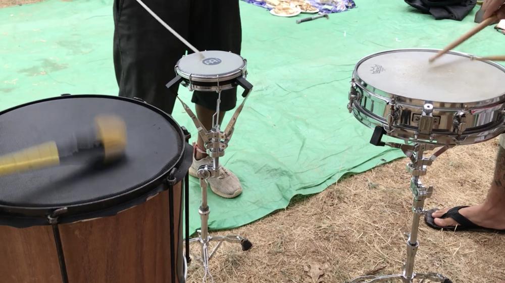 drumsx3.png