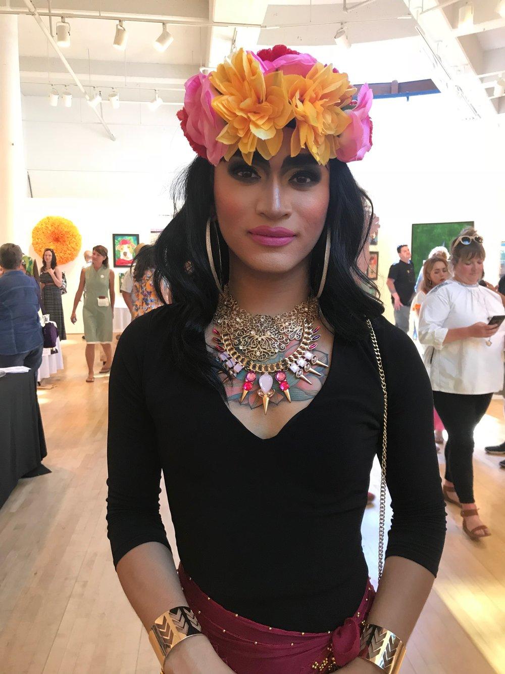 male Frida model.jpg