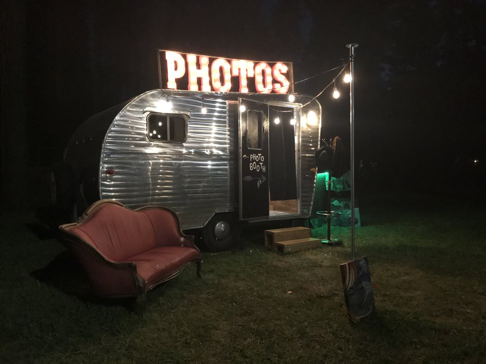 PhotoBoothTrailer.jpeg
