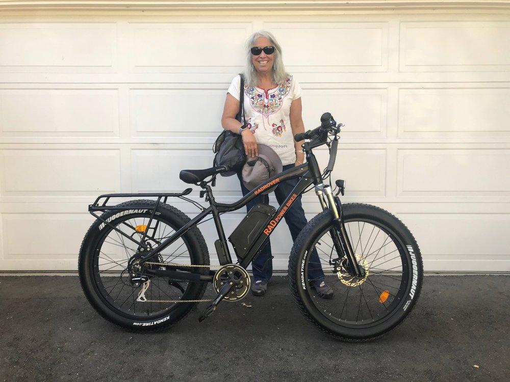 Me & Ty's bike 2.jpg