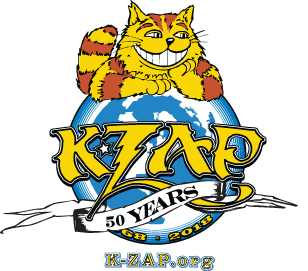 k_zap3.png