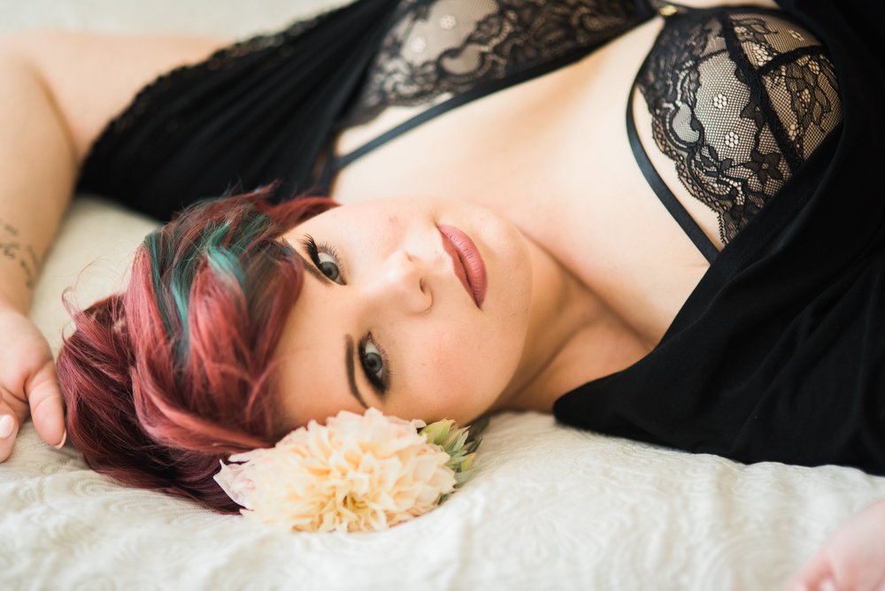 toms-river-boudoir-photographer
