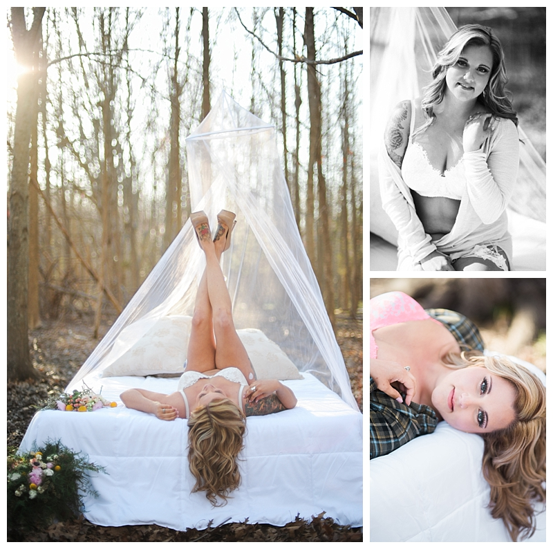 Spring bridal boudoir brittany new jersey wedding photographer during a boudoir session brittany was an amazing subject to photograph and i can only imagine how much her husband loved his wedding gift negle Image collections