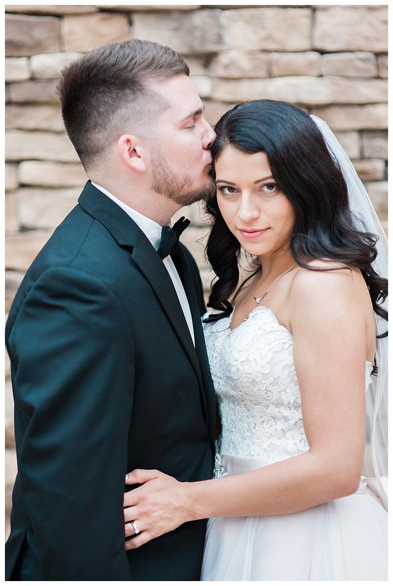 Bear Creek Mountain Resort Wedding Photographer Lehigh Valley Pa