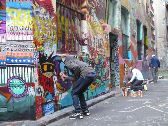 graffers hosier lane.jpg