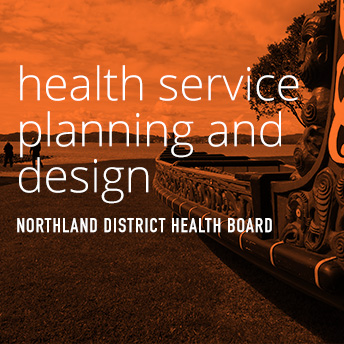 Northland DHB: Sexual health needs assessment
