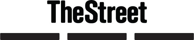 TheStreet Logo.jpg