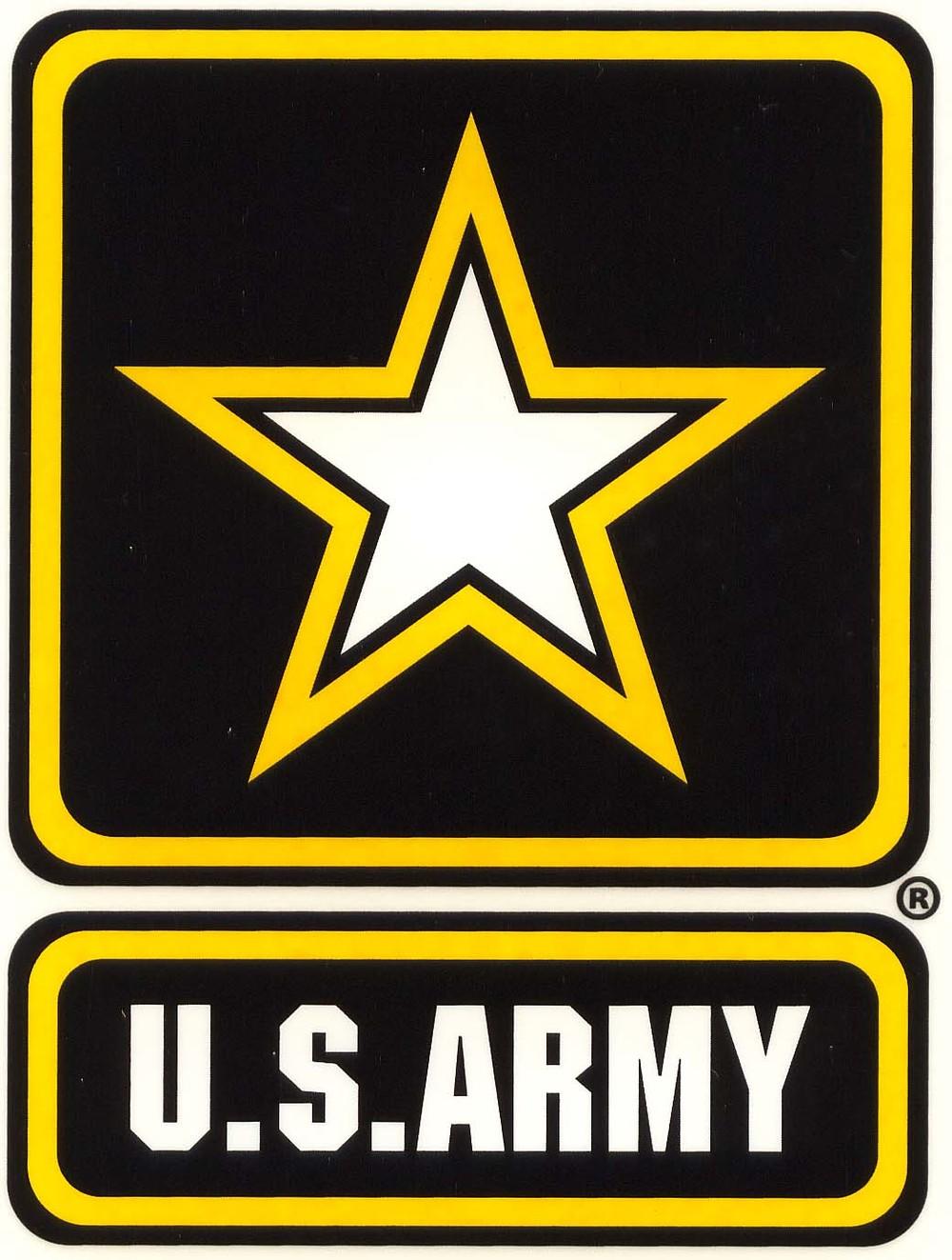 army-logo.jpg