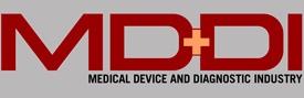 mddi-logo.jpg