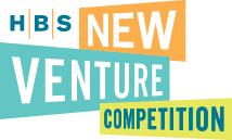 2013 finalist (Sensible Baby) in the Harvard Business School New Venture Competition