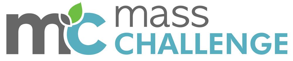 MassChallenge Class of 2013