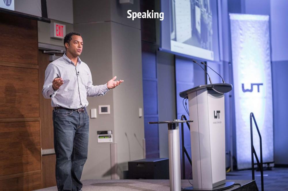 WT | Wearable Technologies & Billy Lee @makingsenses (c)