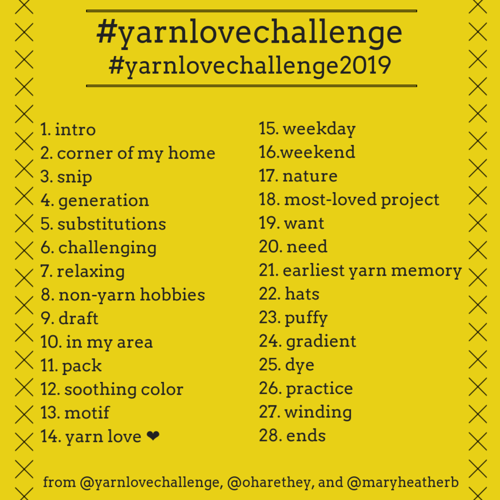 Yarn Love Challenge February 2018.png