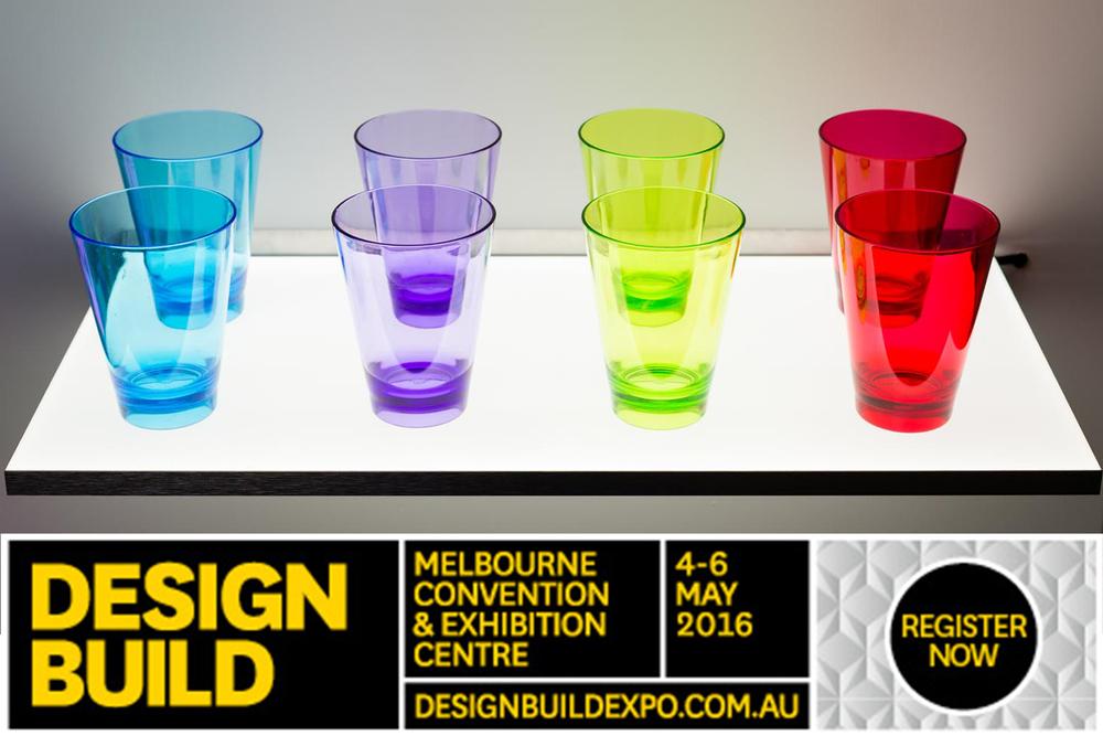 pixalux_designbuild