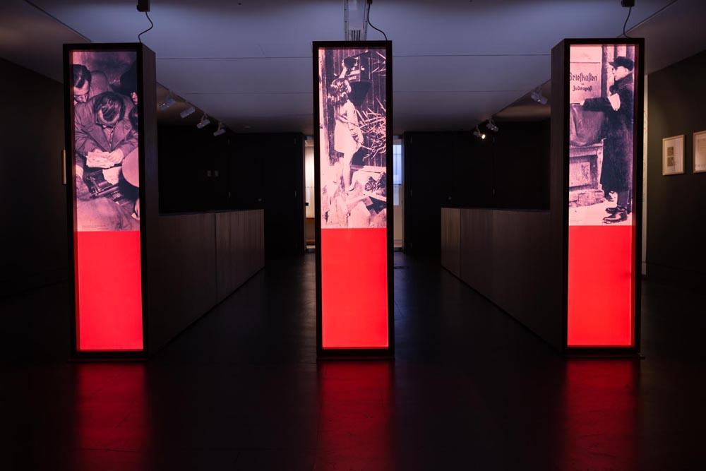 Pixalux®_Sydney_Jewish_Museum_ (23).jpg