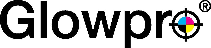 Glowpro-logo
